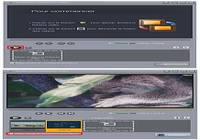mediAvatar Fusionneur Vidéo pour mac