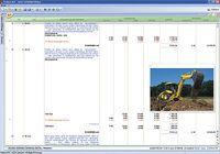 PriMus-DCF pour mac