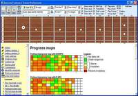 Absolute Fretboard Trainer pour mac