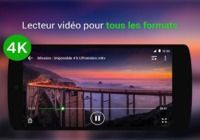Video Player All Format Android pour mac