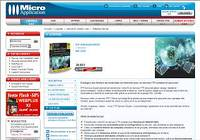 FTP Serveur Expert pour mac