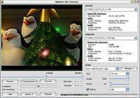 MobiRise 3GP Converter pour mac