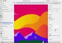 Adobe Illustrator CS6 pour mac