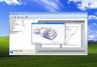 PDF Publisher - pdf flip-book converter