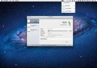 iRamDisk pour mac