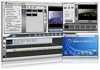 SuperDVD Video Editor pour mac