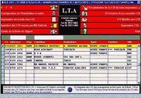 Editeur de LTA (Lettre de transport aérien) pour mac