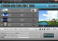Aiseesoft AVI Convertisseur Vidéo pour mac