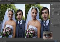 DxO ViewPoint pour mac