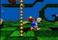Sonic X-Treme pour mac