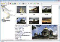 Free Photo Viewer pour mac