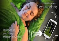 Sleep As Android pour mac