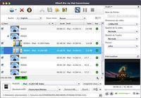 Xilisoft Blu-ray iPad Convertisseur pour Mac pour mac