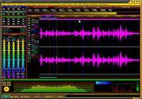 Editeur Audio pour mac
