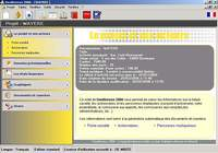 DeoBizness 2006 pour mac