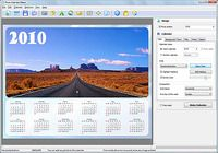 Photo Calendar Maker pour mac