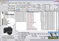InsideCAT Lite Edition pour mac