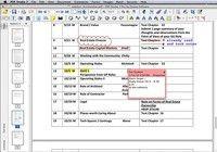 PDF Studio 7 Pro Windows PDF Editor pour mac