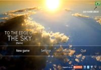 To the Edge of the Sky - Demo Android pour mac