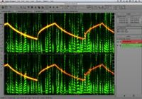 SpectraLayers Pro pour mac