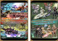 Avabel Online RPG iOS pour mac