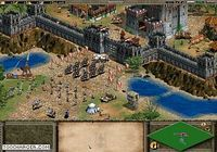 Age of Empires 2 pour mac