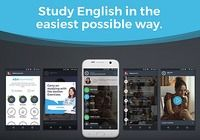 ABA English sur Android pour mac