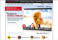 StudioLine Photo Classic 3 Plus pour mac
