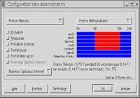 Comptine Plus pour Linux pour mac