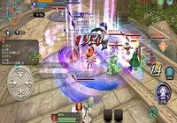 Fantasy Earth Genesis Android pour mac