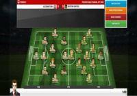 Club Soccer Director 2020 iOS