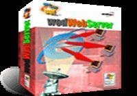 wodWebServer pour mac
