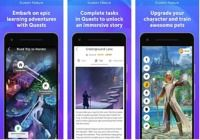 Classcraft Android