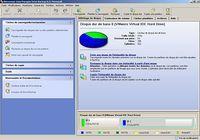 Paragon Drive Backup pour mac