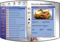 Recettes Gourmandes pour mac