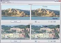 Webcamfirst pour mac