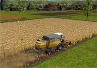 Farming Simulator 16 android pour mac