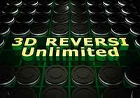 3D Reversi Unlimited pour mac