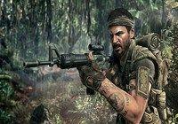 Call of Duty : Black Ops - Mac