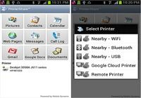 PrinterShare Android pour mac