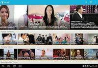 Viki: Séries Télé et Films