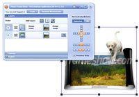 Photo Frame Show pour mac