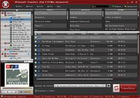 4Videosoft Transfert iPad 2-PC