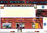 Devis facture Artisan Autoentrepreneur 2012 pour mac