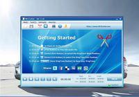 MP3 Cutter pour mac