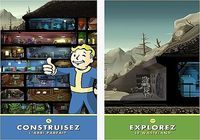 Fallout Shelter Android pour mac
