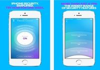 F-Secure Freedome VPN iOS pour mac