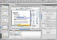 Adobe Captivate pour mac