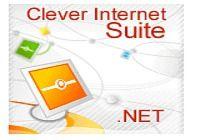 Clever Internet .NET Suite