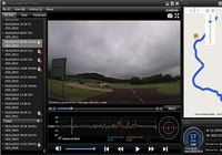 Garmin Dash Cam Player Mac